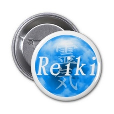 ZUMBA in stockto reiki healing
