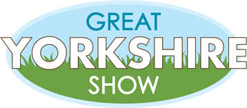 GREAT yorkshire show july 2014