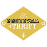 The Festival of Thrift , Lingfield Point , Darlington - 27-28 September 2014