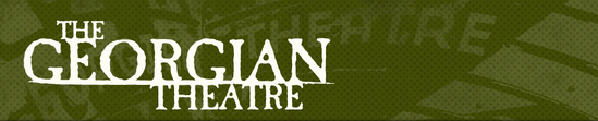 the georgian theatre stockton on tees  tees music alliance