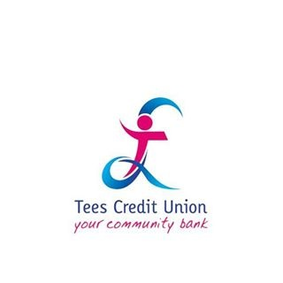 tees credit union.stockton community bank
