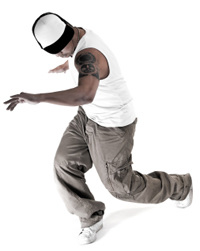 free streetdance classes in billingham and stockton